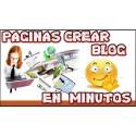 Mejores Plataformas para crear un blog gratis