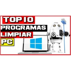Best Programs to Clean your Pc 2020
