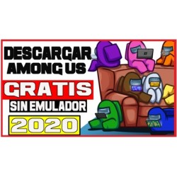 Download Among Us Free Latest Version