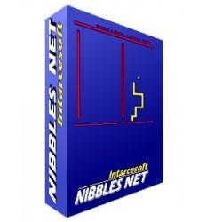 NIBBLES NET