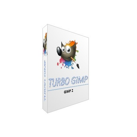 Super Turbo Gimp 1.0 Free download