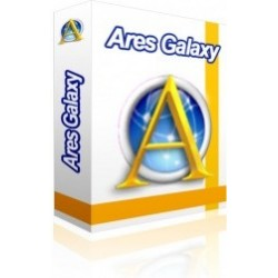 Ares Galaxy Download Free