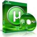 Turbo uTorrent Descarga Gratis
