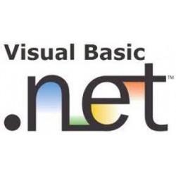 Engine ecuations in vb.net