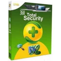 360 Total Security Descarga Gratis