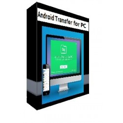 Android Transfer for PC Download Free