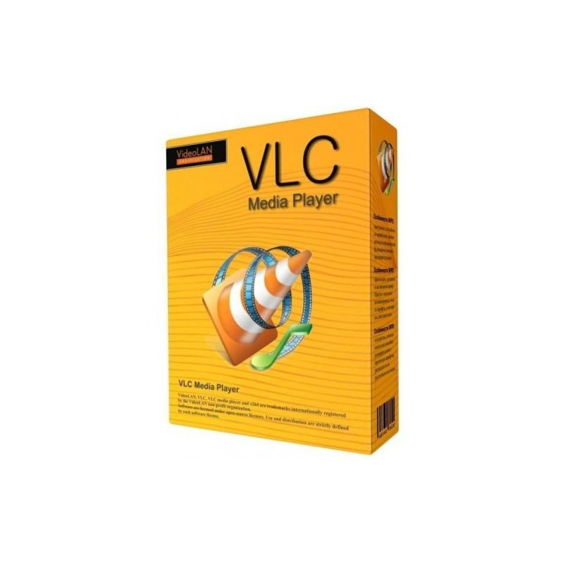 best vlc media player free download