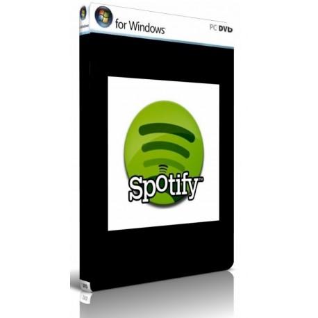 Spotify Free download