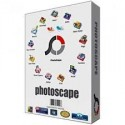 PhotoScape Download Free