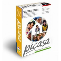 Picasa Free Download