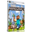 HOW TO DOWNLOAD MINECRAFT FOR PC