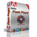 Adobe Flash Player Ultima version 22.0.0.209 Descarga Gratis