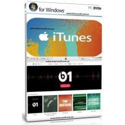 iTunes Descargar Gratis