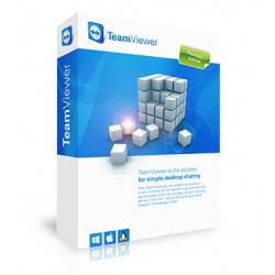 TeamViewer 12 latest version