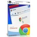 Google Chrome ultima version