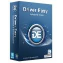Driver Easy Ultima last version