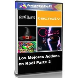 Mejores Addons en Kodi SEPTIEMBRE 2019 Parte 2