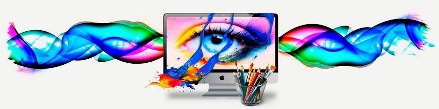 Ilustración & Diseño