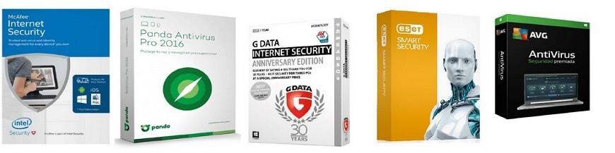Licencias Eset Smart Security y Nod32 Antivirus 8 [COMPRAR]