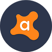 Antivirus avast Mobile security