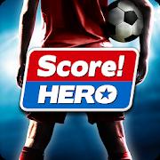 juego Score! Hero para android
