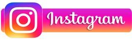 siguenos en instagran intarcesoft