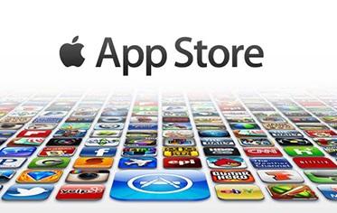 Apps Y Juegos De Pago Gratis Para Android Ios Enero 2019