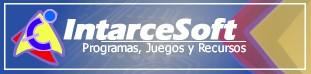 IntarceSoft